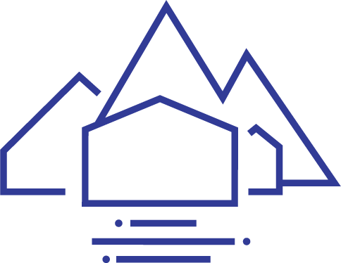 Maison de village sur une placette – réf 1058