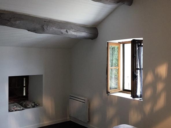 chambre1 (1)