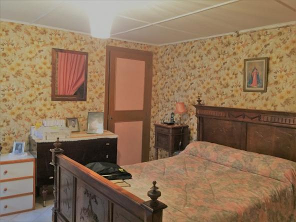 chambre2-2