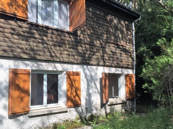 façade (3)