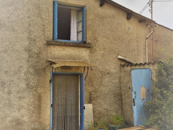 façade-5