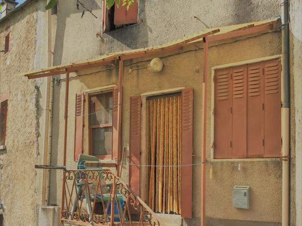façade-6